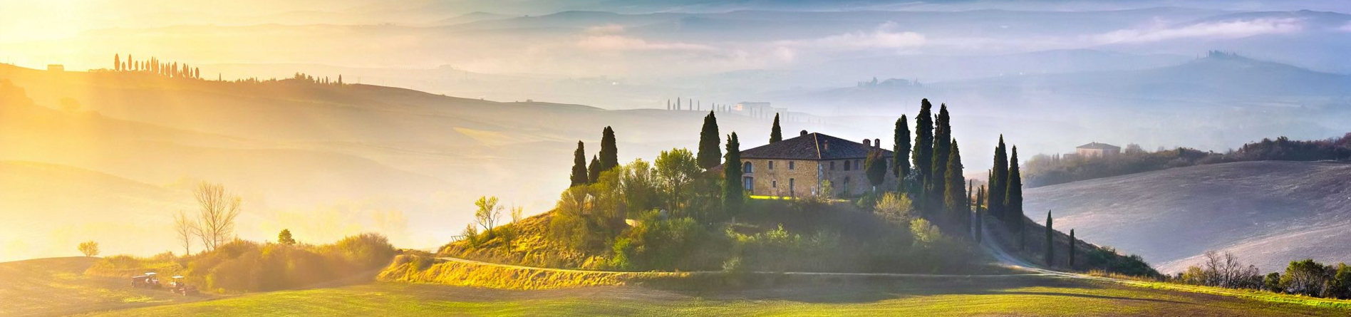 Private Chef services in Tuscany, it.