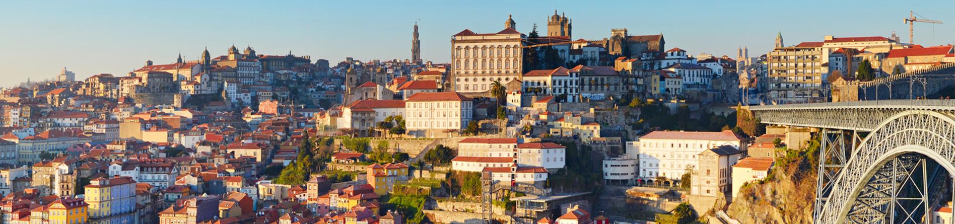 Private Chef services in Oporto, pt.