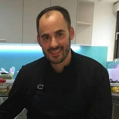 Φωτογραφία από τον Private Chef  George Plakakis