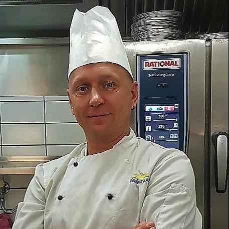 Photo from Mindaugas Stukas