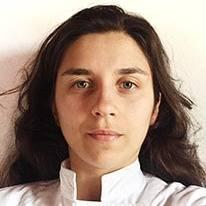Photo from Camila De León Corbo