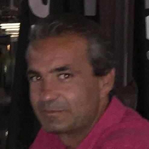 Photo from Farid Sidi Ali Mebarek