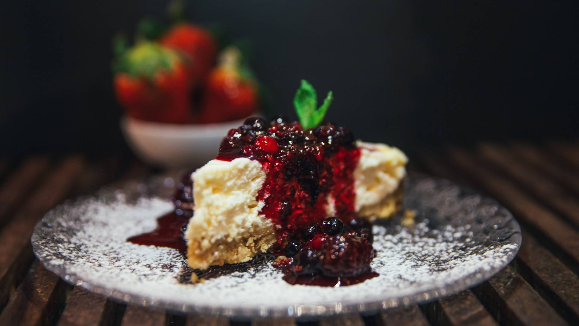 Rry cheesecake 4460x4460