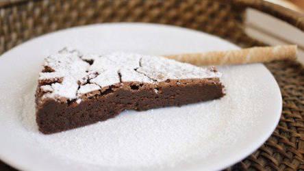 Torta humeda chocolate 456x250