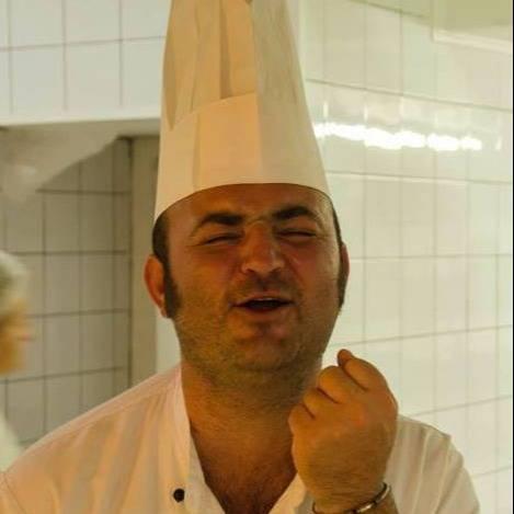 Photo from Saverio Sicuro