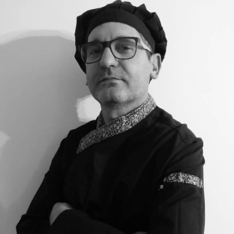 Foto de Antonio Beltrán Fos