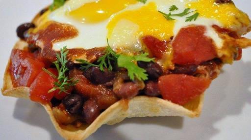 HuevosRancheros plated6