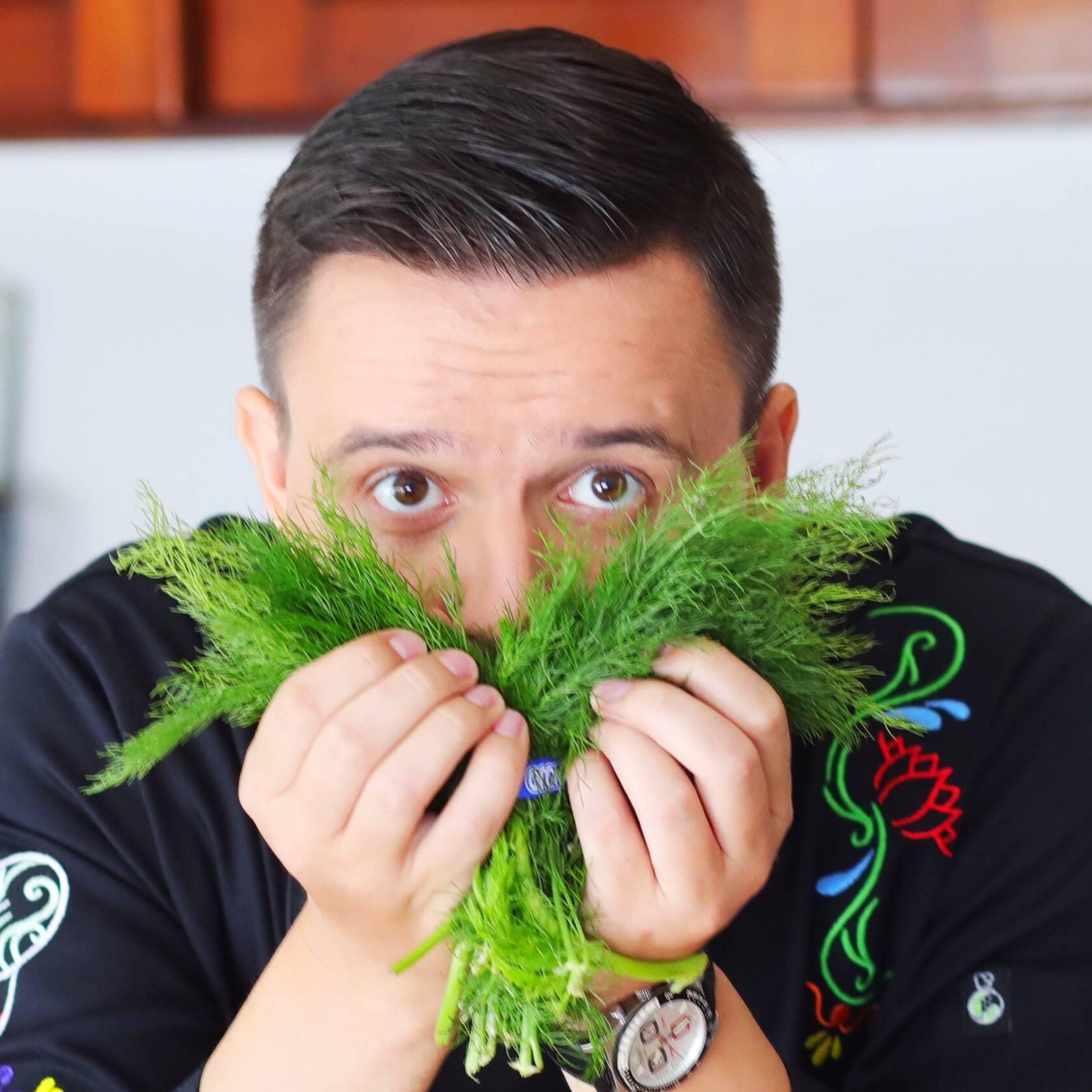 Photo from Kirill Grechin