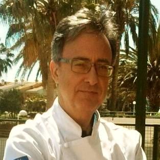 Foto de Juan Cremades Guillén
