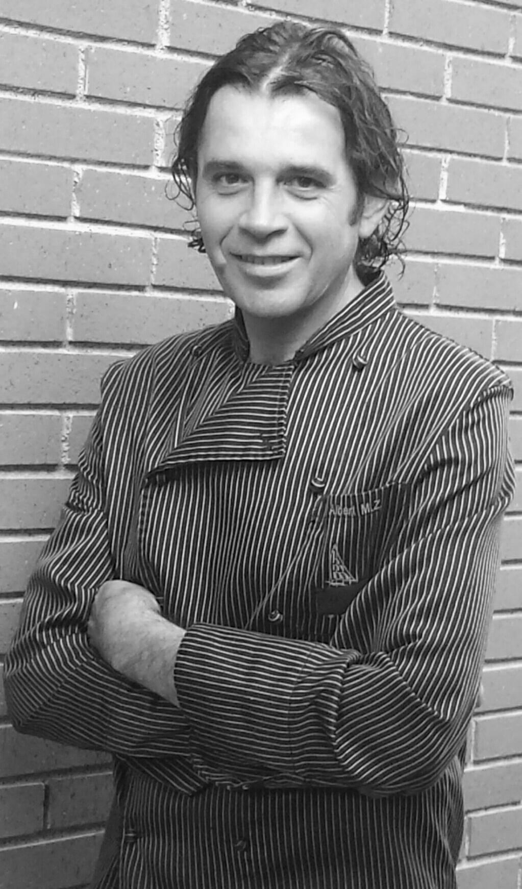 Foto de Albert Márquez Zamora