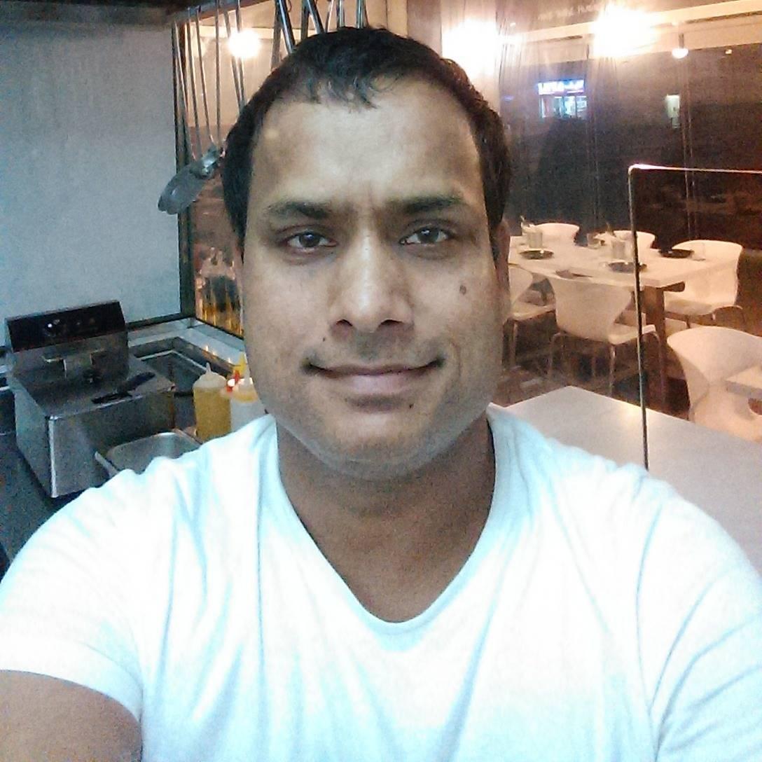 Photo from Shyam Saini