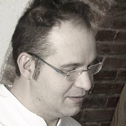 Foto de Josep Llirinós Valls