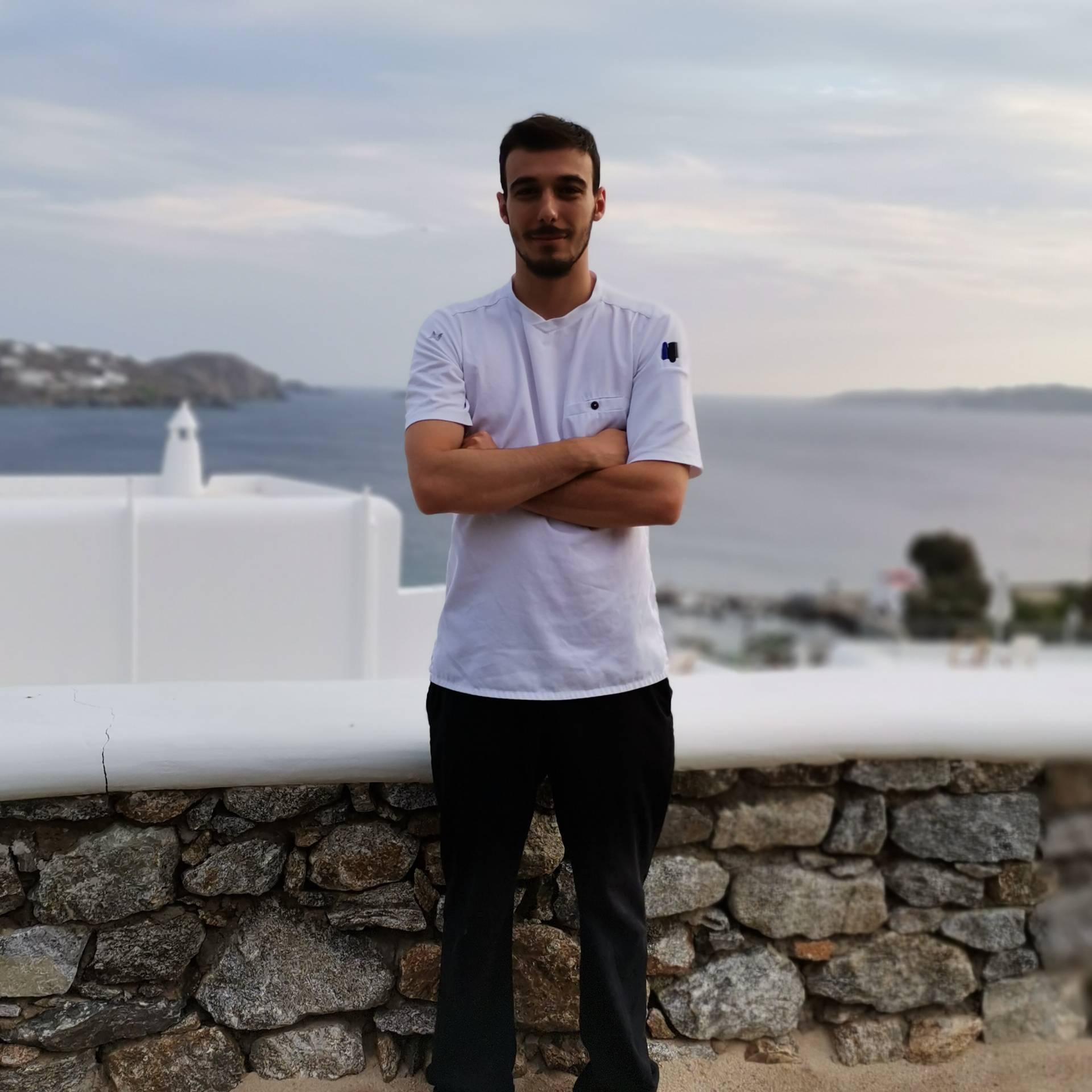 Photo from Aggelos Sakaj