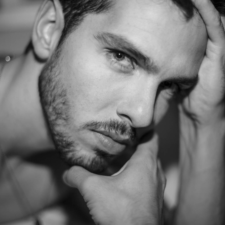 Foto de Diego Alejandro Monaco Carosi