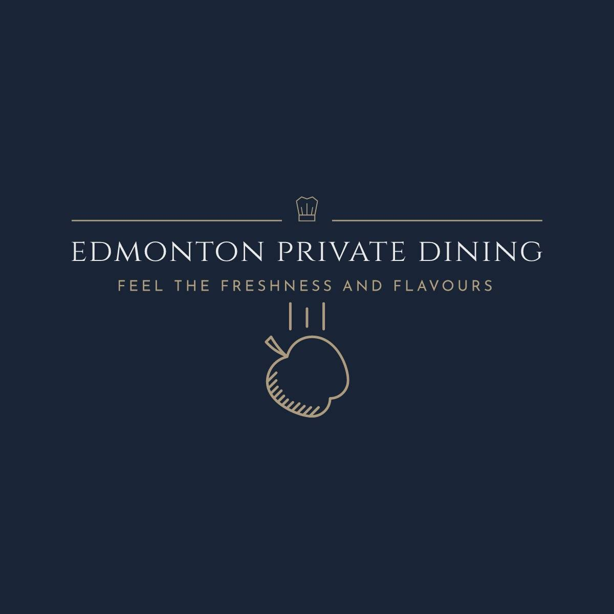 Photo from Edmonton Private Dining Private Chef