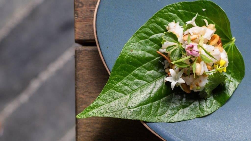 Clay Chada thai cuisine 17