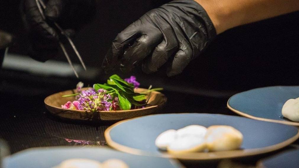 Clay Chada thai cuisine 226