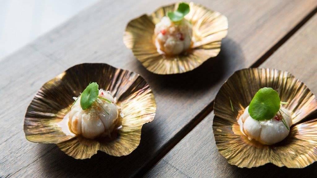 Clay Chada thai cuisine 31
