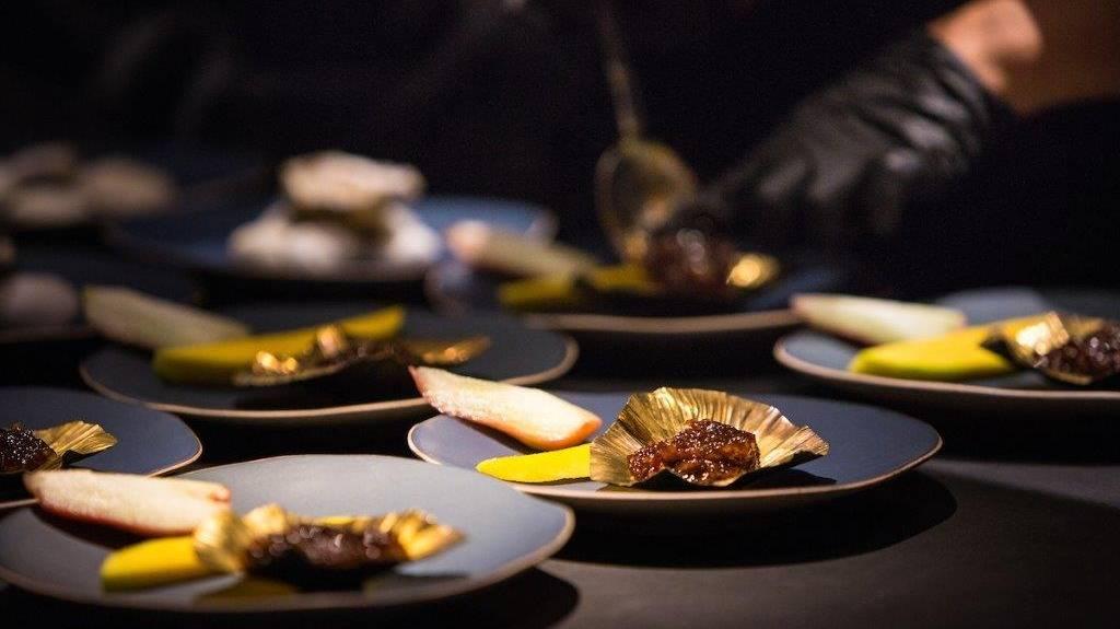 Clay Chada thai cuisine 224