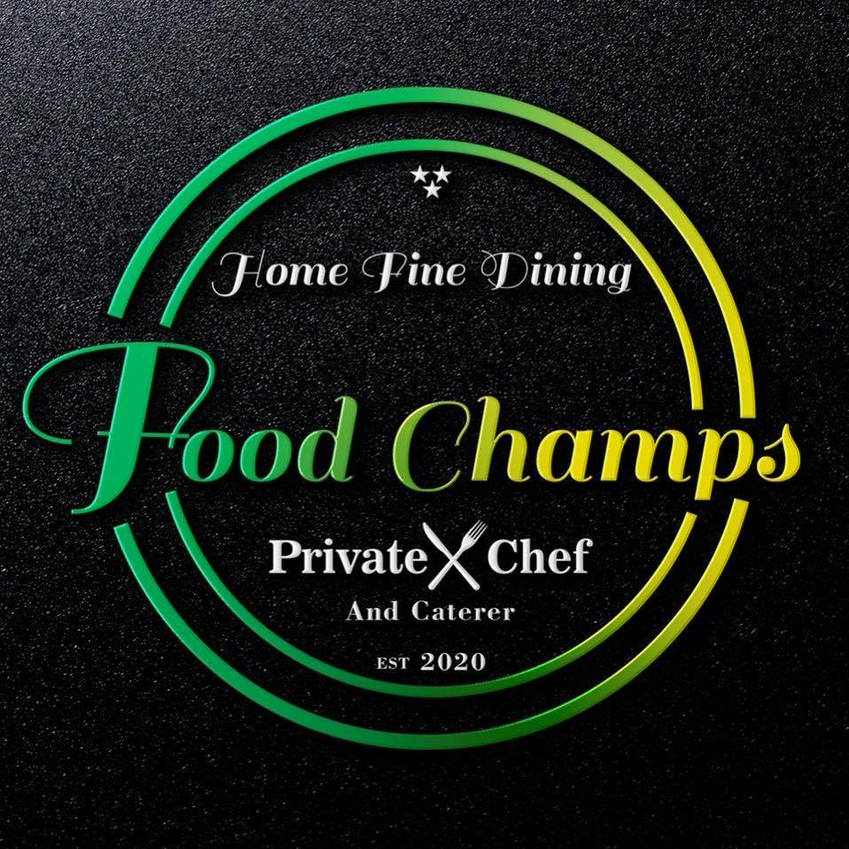 Photo from Food Champs
