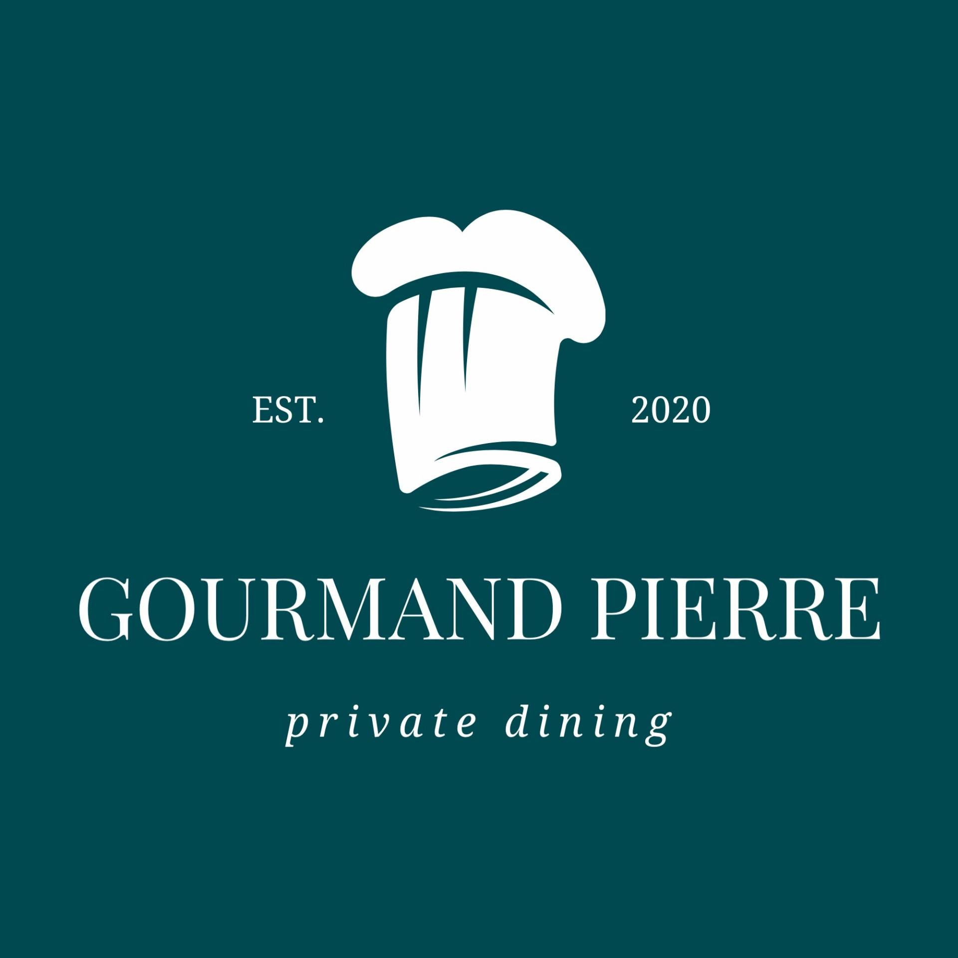 Photo from Pierre Gourmand
