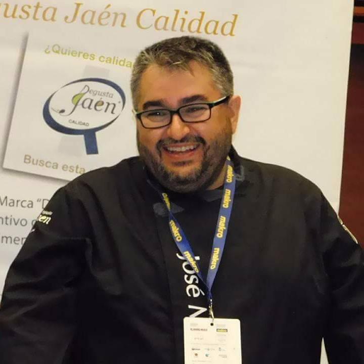 Foto de Jose Maria Melero Amate