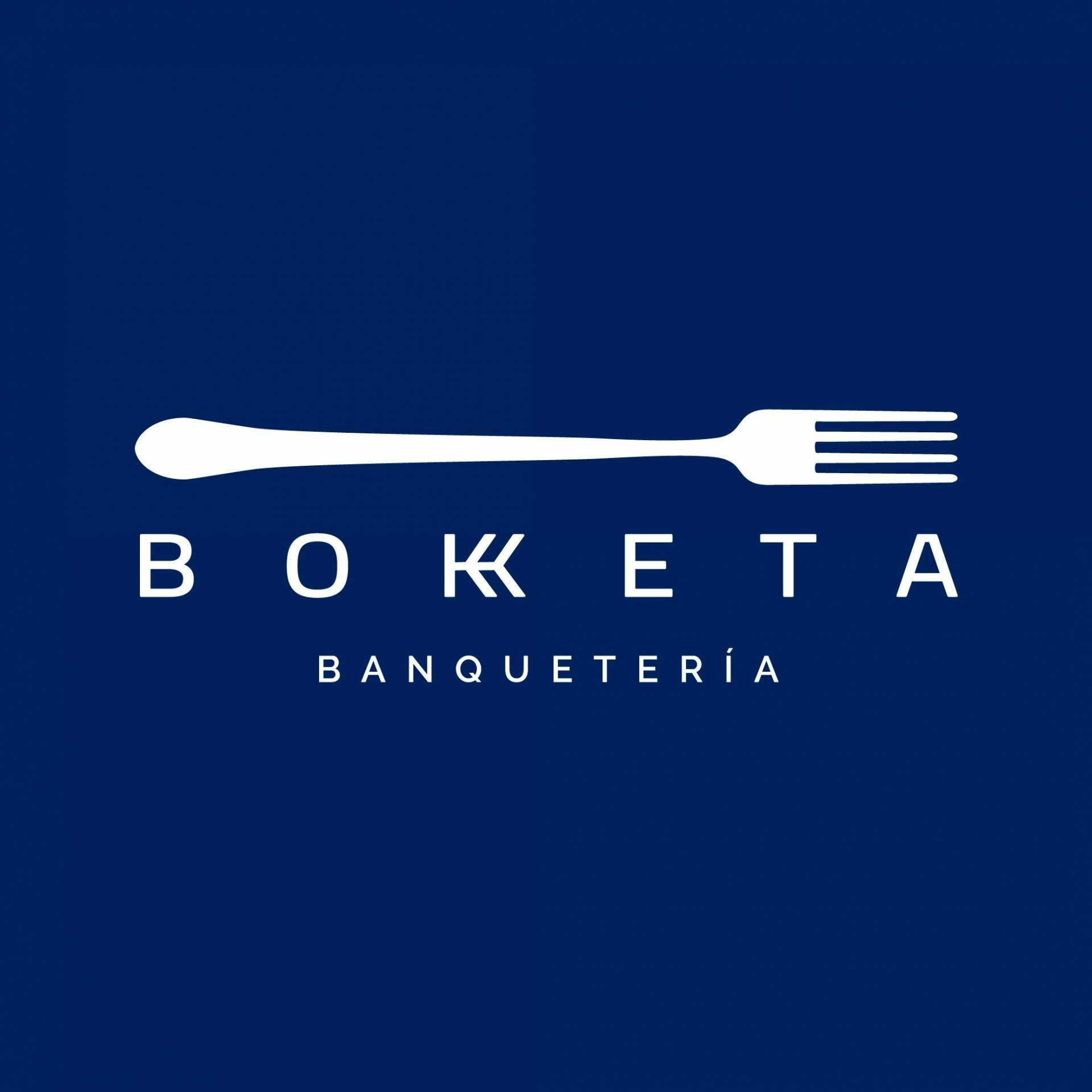 Foto de Bokketa Banquetería
