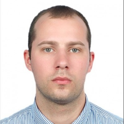Photo from Slobodan Trifunovic