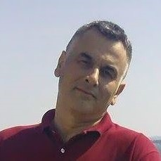 Φωτογραφία από τον Patroklos Chatziantoniou