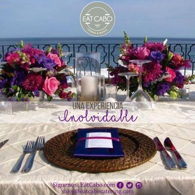 Foto de Eat Cabo Catering