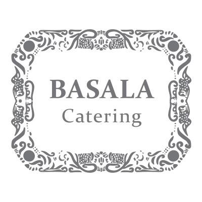 Foto de Basala Catering Basala