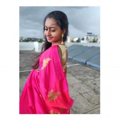 Photo from Raksha Ne