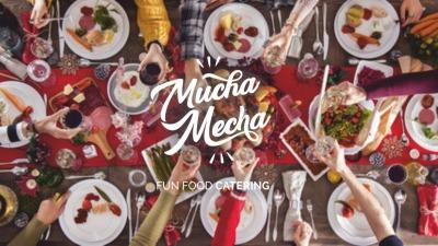 Mucha Mecha Comensales