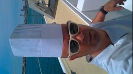 N el catamaran