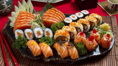 Top 7 buffets de comida japonesa em sp f4009a20