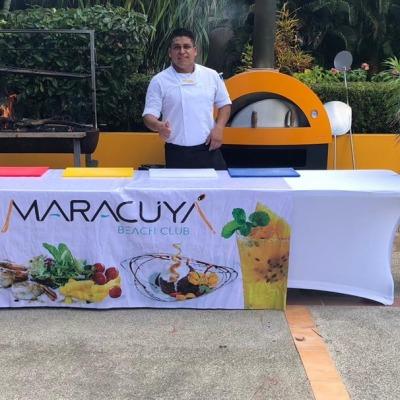 Photo from Manrique Saballos Chevez
