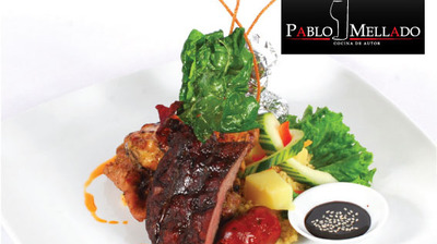 Platillo 3