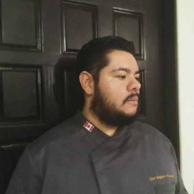 Photo from Alejandro Fernández Ramírez