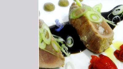 Presentacion platos ppsx