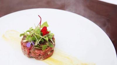 Tart carne[1309]