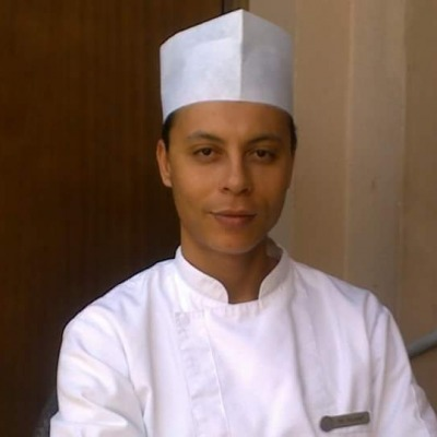 Photo from Moulay Youssef Ben Moulay Ali Alaoui