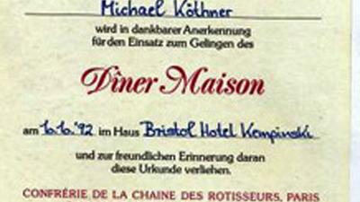 Chef Doc 002 Chaine de Rotisseur Kempinski copy edited 1