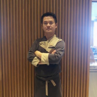 Photo from Tâm Nguyễn Thanh