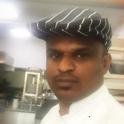 Photo from Muralidharan Shanmugham