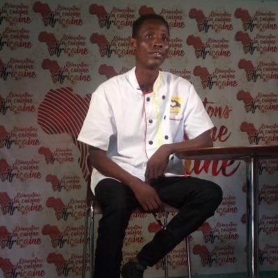 Photo from Komla Name Gbenyo