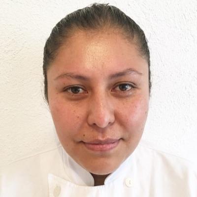 Photo from Verónica Macías Díaz
