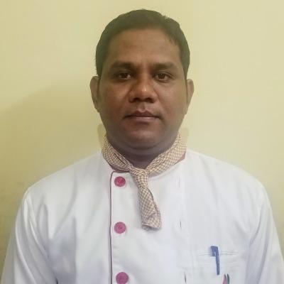 Photo from Parthasarathy Sankararajan