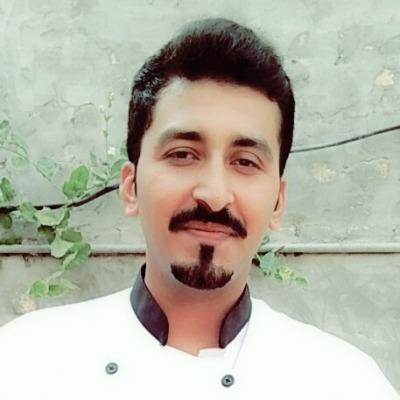 Photo from Ans Sajjad