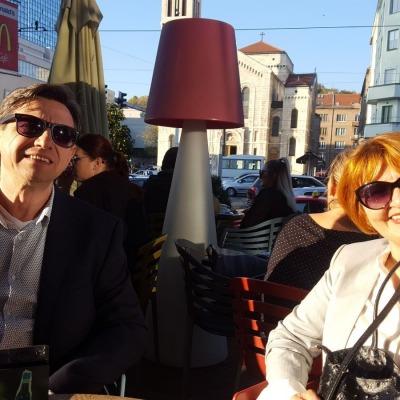 Photo from Melisa Dragan