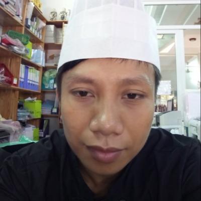 Photo from Sang Pham